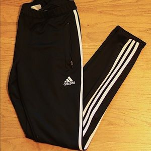 Adidas Women's Soccer Pants